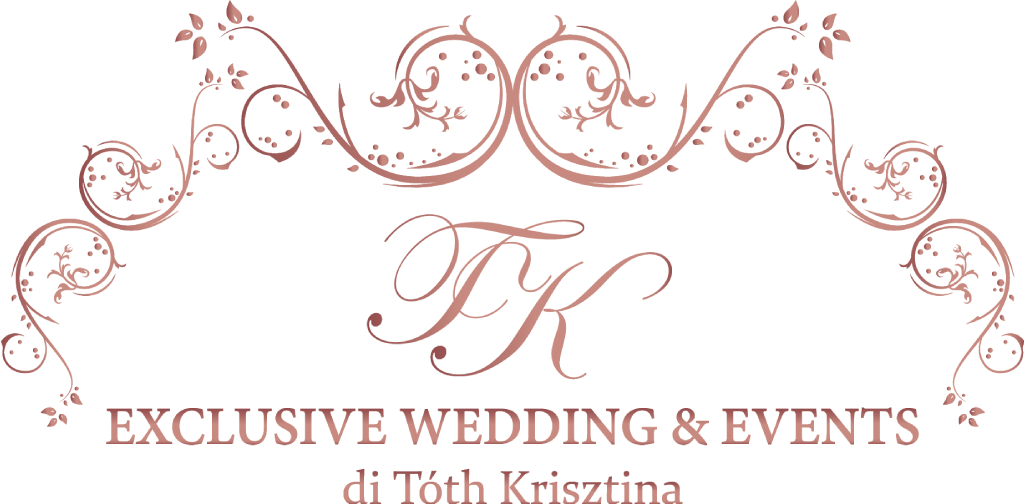 Krisztina – Wedding Planner
